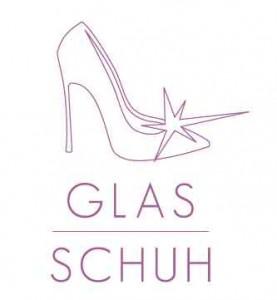 Glasschuh_1