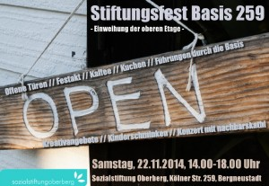 StiftungsfestVor_cor